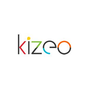 logo kizeo