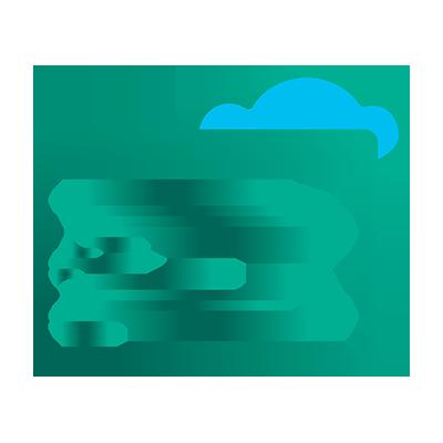 Applications et logiciels métiers