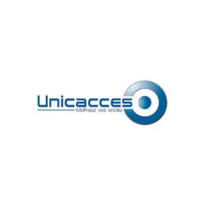 logo unicacces