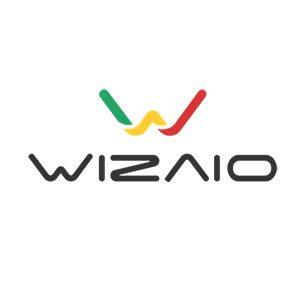 logo wizaio