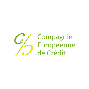 logo Compagnie Européenne de Crédit