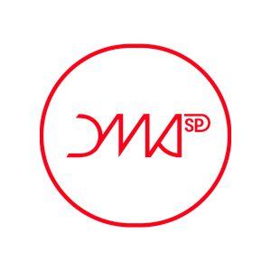 DMASP logo