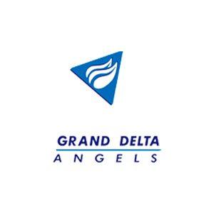 logo Grand Delta Angels