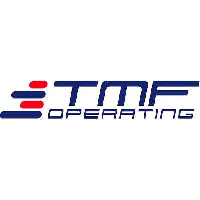 logo tmf operating