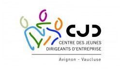 cjd-vaucluse
