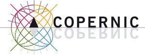 Copernic l'école du dirigeant