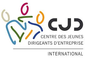 Le CJD - L'école des Dirigeants responsables & engagés