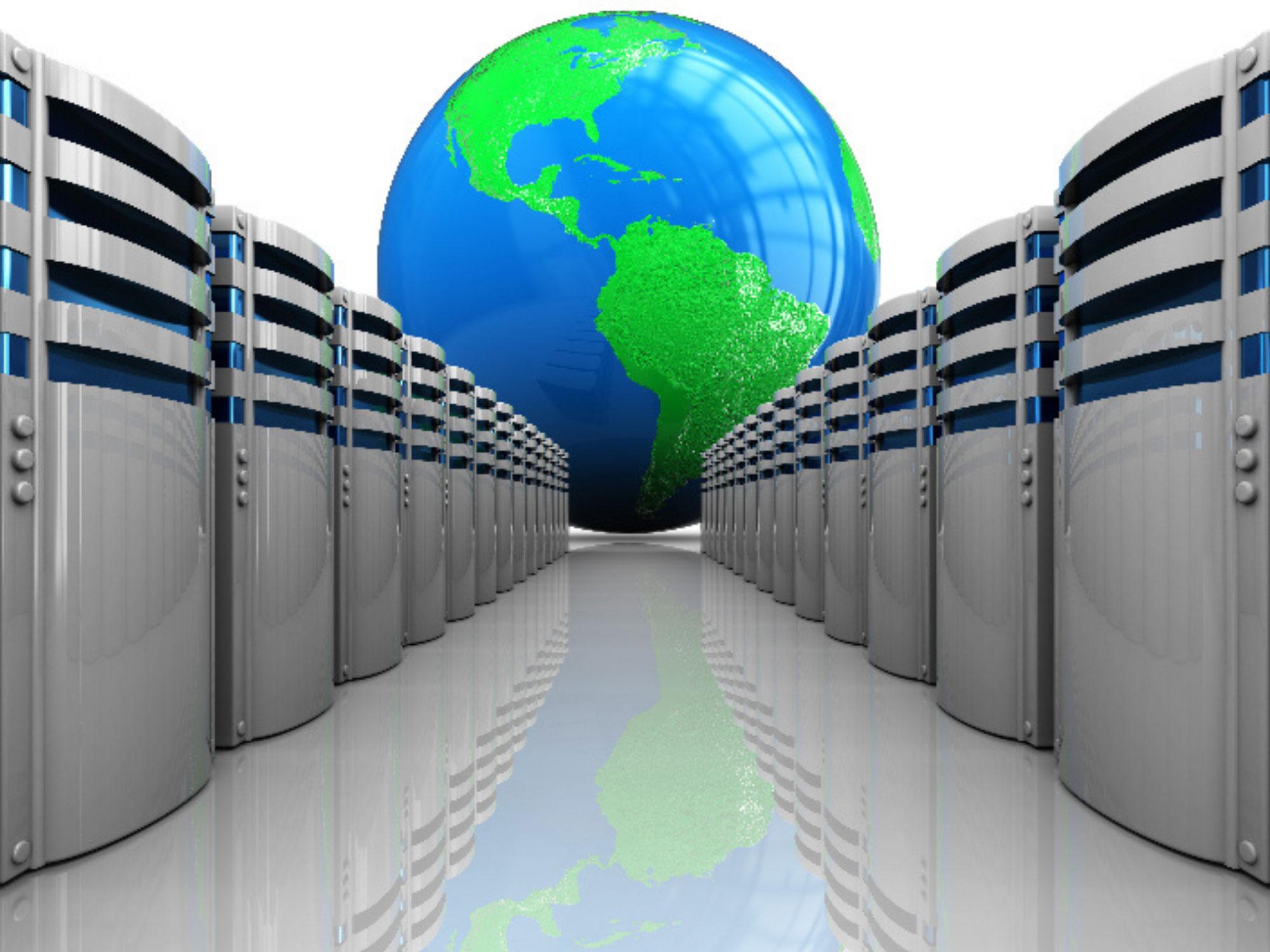 Pourquoi opter pour un data center éco-responsable ?